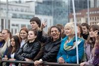 Тульских первокурсников посвятили в студенты, Фото: 138