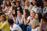 """На Центральном стадионе представили обновленную """"Тулицу"""", Фото: 29"""