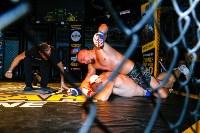 Клуб Хулиган Fight Show, Фото: 98
