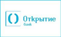 Банк Открытие, ОАО, Тульский филиал, Фото: 1
