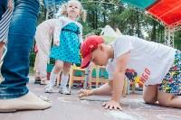125-летие Центрального парка в Туле, Фото: 34