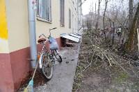 В Туле стартовала Генеральная уборка, Фото: 62