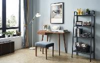 Современная мебель, Фото: 4