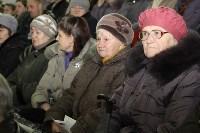 Авилов. Встреча с жителями Плеханово. 8.12.15, Фото: 10