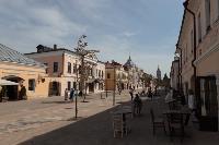 музейный квартал и улица Металлистов, Фото: 34