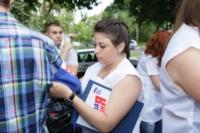 Акция протеста , Фото: 8