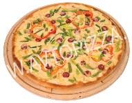 Где в Туле поесть и заказать пиццу, Фото: 15