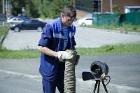 Плановое отключение воды: ремонтные работы, Фото: 2