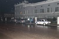 """Операция """"Нетрезвый водитель"""", Фото: 1"""