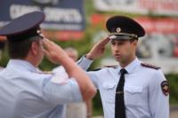 Тульские полицейские вспомнили ПДД, Фото: 24