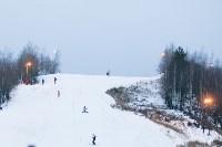 I-й этап Кубка Тулы по горным лыжам и сноуборду., Фото: 78