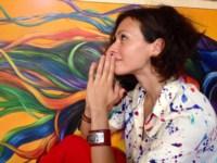 Екатерина Плотко представит Россию на конкурсе «Миссис Вселенная-2014», Фото: 15