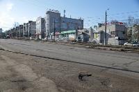 Ямы на дорогах, Фото: 2