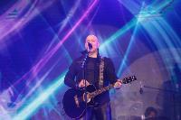 Праздничный концерт: для туляков выступили Юлианна Караулова и Денис Майданов, Фото: 32
