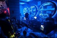 DJ Mayson party, Фото: 40
