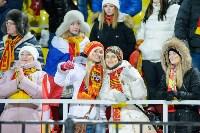 """""""Арсенал"""" (Тула) - """"Уфа"""" (Уфа) - 0:1, Фото: 124"""