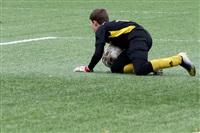 Кубок губернатора Тульской области по футболу , Фото: 8