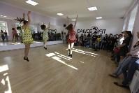 День открытых дверей в студии танца и фитнеса DanceFit, Фото: 41