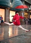 Танцоры среди нас, Фото: 3