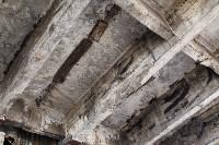 Тульские мосты. Апрель 2016 года, Фото: 7