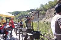 Кубок канала Охотник и рыболов, Фото: 10