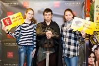 Премьера «Игры престолов» в Туле, Фото: 41