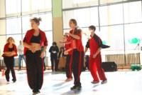XIII областной спортивный праздник детей-инвалидов., Фото: 50