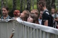 LIVень в Киреевске, Фото: 20