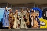 "Театр ""Эрмитаж"" в Сочи, Фото: 6"