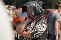 """Очереди на матч """"Арсенал-Зенит"""", Фото: 8"""