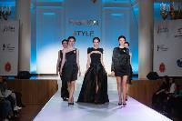 Восьмой фестиваль Fashion Style в Туле, Фото: 95