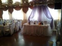 Выбираем ресторан для свадьбы, Фото: 38