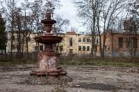 Город Липки: От передового шахтерского города до серого уездного населенного пункта, Фото: 116