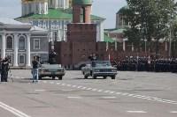 Парад Победы в Туле-2019, Фото: 8
