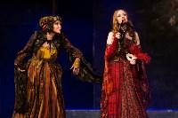 """Спектакль """"Ромео и Джульетта"""", Фото: 32"""
