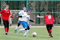Кубок губернатора Тульской области по футболу , Фото: 85