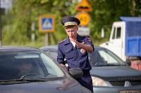 Рейд ГИБДД и судебных приставов, Фото: 3
