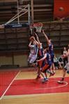 БК «Тула-ЩекиноАзот» обменялся победами с БК «Армастек-Липецк», Фото: 10