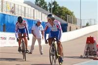 Традиционные международные соревнования по велоспорту на треке – «Большой приз Тулы – 2014», Фото: 56