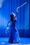 В Туле показали шоу восточных танцев, Фото: 38