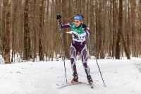 Чемпионат мира по спортивному ориентированию на лыжах в Алексине. Последний день., Фото: 20