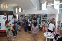 IV Тульский туристический форум «От идеи до маршрута», Фото: 12