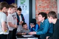 Соревнования по брейкдансу среди детей. 31.01.2015, Фото: 30