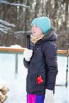 В Туле определили чемпионов по пляжному волейболу на снегу , Фото: 56