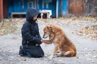 """Съемки фильма """"Я иду искать"""", Фото: 3"""