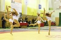 Турнир по греко-римской борьбе на призы Шамиля Хисамутдинова., Фото: 46