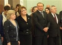 В Госдуме открылась выставка «В.Д. Поленов и ученики», Фото: 6
