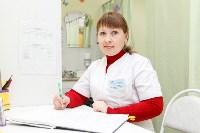 Центр восстановительной медицины «Феникс», Фото: 24