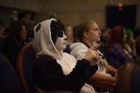 Аниме-фестиваль Origin в Туле, Фото: 10