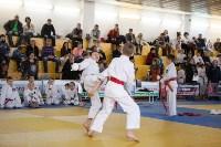 Чемпионат и первенство Тульской области по восточным боевым единоборствам, Фото: 53
